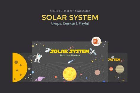 Solar system education presentation sun astronomy download here sun astronomy download here http1envatorketc974502989274662uhttpselementsenvatosolar system education presentation mv9adb toneelgroepblik Gallery