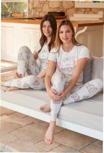 Pin By Tom Sanders On 2018 Bayan Yazlik Pijama Takimlari Sleepwear Pyjamas How To Wear