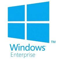 Download Windows 10 Enterprise V1709 Dec 2017 Redstone 3 Full