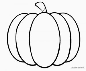 Free Printable Pumpkin Coloring Pages For Kids Cool2bkids Pumpkin Coloring Pages Pumpkin Template Printable Halloween Coloring Pages