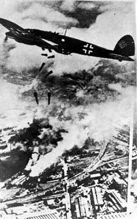 10 best images about WWII conquest of Western Europe/ Blitzkrieg ...