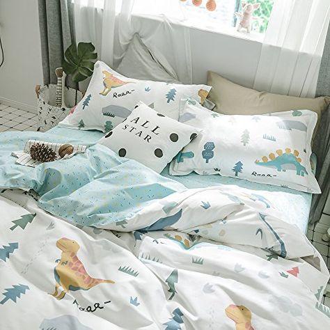 High Queen Kids Bedding Sets Full