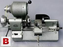 Image result for small lathe machine price in pakistan