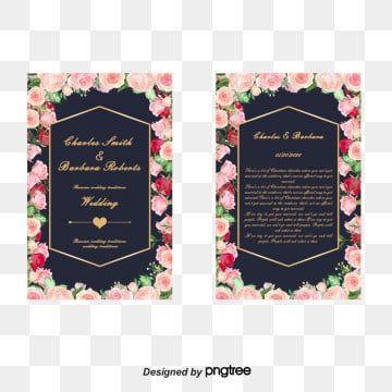 كرتون دعوة زفاف تصميم ناقلات الكرتون ناقلات الزفاف حفل زواج Png وملف Psd للتحميل مجانا Wedding Invitations Cartoon Wedding Invitations Wedding Invitation Design