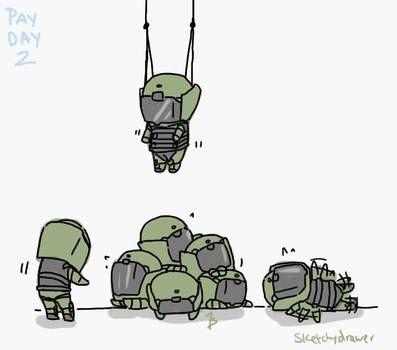 Bulldozers By Zetsumeininja S Izobrazheniyami