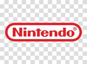 Wii U Nintendo Xbox 360 Logo Nintendo Transparent Background Png Clipart Wii Nintendo Wii U