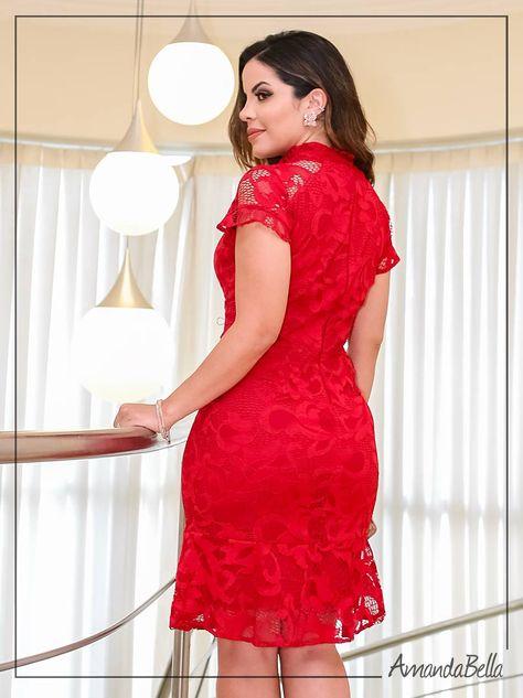895c3a3a929e5c List of Pinterest tubinho vermelho com renda pictures & Pinterest ...