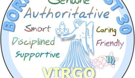 Today's Horoscope : Tuesday, 3 December