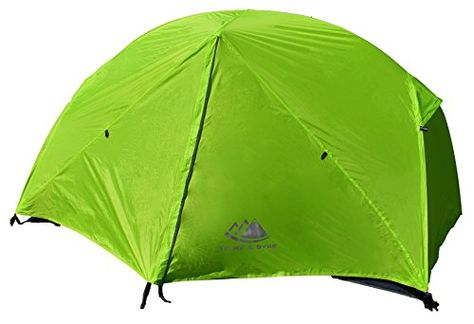 Pin by bestc&ingtent on Best C&ing Tents Reviews | Backpacking tent Thru hiking Tent  sc 1 st  Pinterest & Pin by bestcampingtent on Best Camping Tents Reviews | Backpacking ...