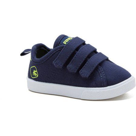 6b7b5f2e9f4 Clothing   Products   Shoes, Casual Shoes, Boys