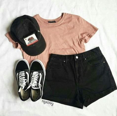 Ropa Clothes