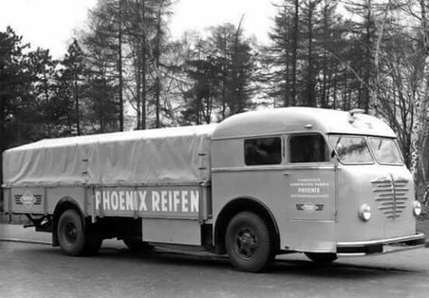 Büssing turnbeutel Nag logotipo Oldtimer camiones león bolsa de deporte bus jutebeutel Brummi