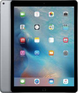 احصل علي ٢٧ علي ابل ايباد برو ١٢ انش ٣٢ جيجا ووفر ١٣٤ دينار فقط من سوق الكويت Souq Com New Apple Ipad Apple Ipad Pro Ipad Pro