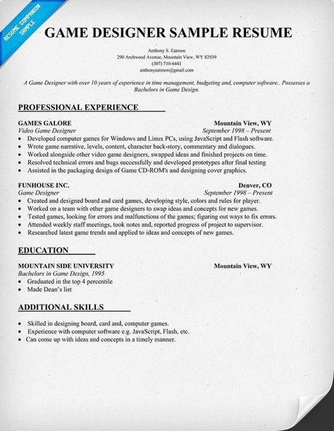journeyman lineman resume