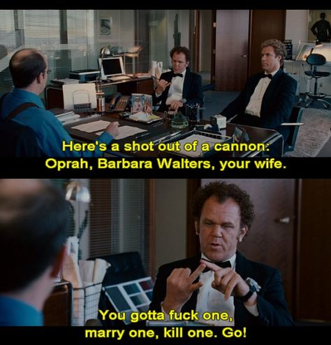 Untitled   Humor   Funny movies, Stepbrothers movie, Step brothers