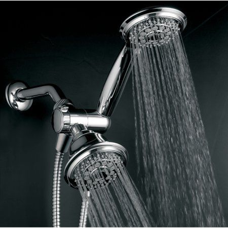 Home Improvement Shower Systems Dual Shower Heads Shower Filter