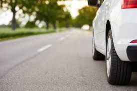 Does Paying Off A Car Loan Early Hurt Your Credit Car Loans Car Insurance Cars For Sale