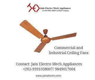 We Are The Manufacturers Of Ceiling Fan That Have Great Features Like Low Power Consumption And Easy Maintenance Our H Ceiling Fan Commercial Ceiling Fans Industrial Ceiling Fan