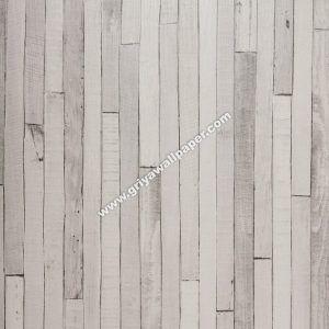 Jual Wallpaper Dinding Motif Kayu Selain Jual Wallpaper Polos