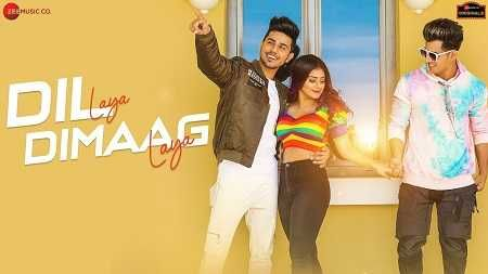 Dil Laya Dimaag Laya Song Mp3 Download Stebin Ben 2020 Di 2020 Lirik Lirik Lagu Lagu