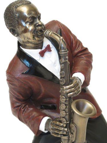 Saxophon Spielzeug