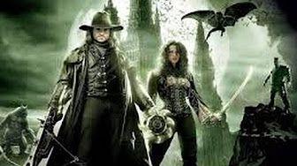 Van Helsing Cazador De Monstruos Pelicula De Vampiros Terror Audio Espanol Latino 3 Blog De Peliculas Peliculas Peliculas En Cartelera