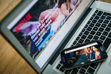 The Only 15 Netflix Hacks You'll Ever Need