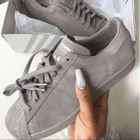 best sneakers b5e7b 76de8 15 zapatillas adidas que todas las chicas mueren por tener - Imagen 9