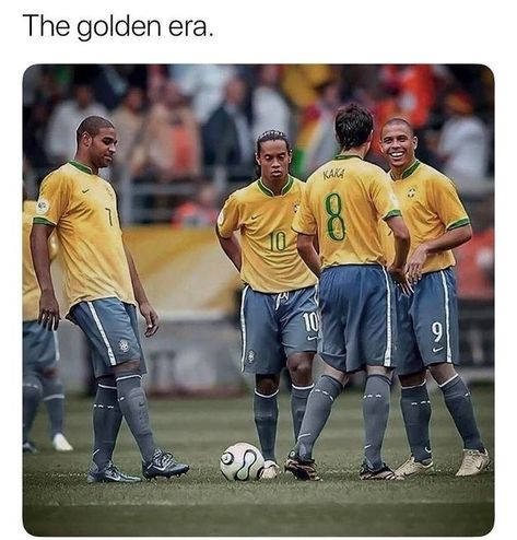 Brazil Shakir Ullah7 Shakir Ullah Shakir Stylishdp Editingzone Editeddpz Edits Lovelydp P Brazil Football Team Soccer Memes Football Jokes