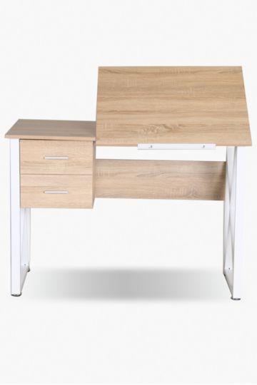 Adjustable Pivot Desk Desk Office Desk Home Office Furniture