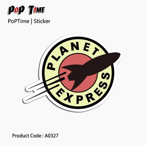 A0327 aerospace Small rocket Image Emoji Sticker For Children Anime Funny Cartoon Home Decor Wall Car Skateboard trunk souvenir. Yesterday's price: US $0.26 (0.23 EUR). Today's price: US $0.20 (0.17 EUR). Discount: 25%.