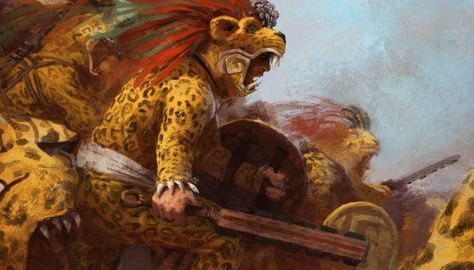 History Of The Aztec Warriors The Grim Fighters Of Mexico Aztec Warrior Aztec Art Warrior