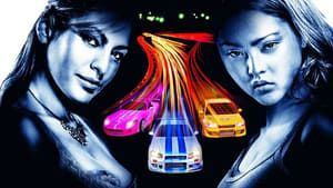 2 Fast 2 Furious Movies Movies Point Full Movies Online Free