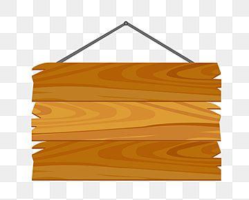 Tablones De Madera Marron Una Tabla De Madera Tablas Gruesas Madera Listados Ilustracion Lista Png Y Psd Para Descargar Gratis Pngtree Wooden Board Wooden Planks Wooden
