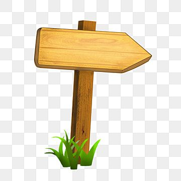 Wooden Signpost Direction Sign Wood Hand Painted Arrow Png Transparent Clipart Image And Psd File For Free Download Directional Signs Wooden Signs Wood Background