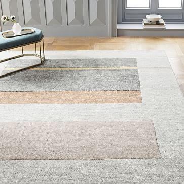 Capstone Rug Westelm Minimalist Rugs Quality Living Room Furniture Living Room Carpet