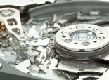 Online backup: Save it to the cloud