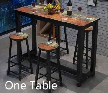 Louis Fashion Bar Tables Custom Made Minimalist Living Room Partition Eclectic Belongings Living Room Partition Minimalist Living Room Room Partition Wall