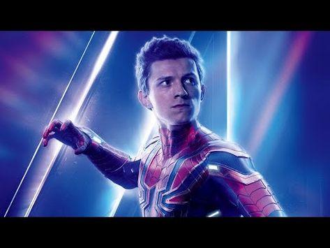 𝚂𝚙𝚒𝚍𝚎𝚢 𝚂𝚎𝚗𝚜𝚎𝚜   A Peter Parker x Y/n POV Love Story (season 1)