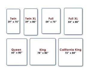 Image Result For Twin Bed Size Twin Bed Bed Dimensions Bed Sizes