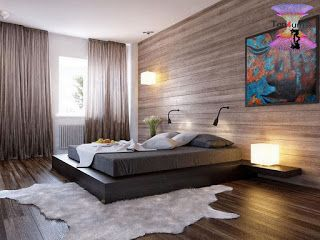 احدث كتالوج صور غرف نوم 2021 Bedroom Designs Bedroom Furniture Design Bedroom Decorating Tips Modern Bedroom