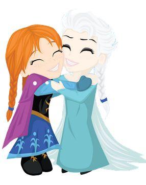 671 best frozen printables images on pinterest frozen party rh pinterest com Frozen Movie Clip Art Frozen Character Clip Art