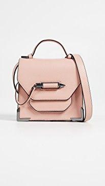 a3313e0d33e Women's Bags, Crossbody Bags, Clear Mini Cross Body Single Shoulder ...