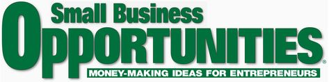 Business Articles -  BEST BUSINESS OPPORTUNITY IN INDIA