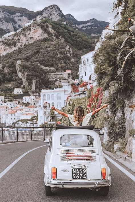 Places To Travel, Travel Destinations, Travel Pics, Travel Aesthetic, Adventure Aesthetic, Aesthetic Women, Aesthetic Design, Summer Aesthetic, Travel Goals