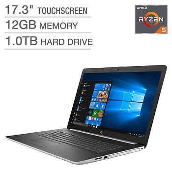 Hp 17 3 | Just For Me | Laptop, Notebook laptop, Desktop