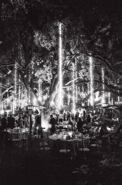 Gorgeous Gardens San Diego Weddings