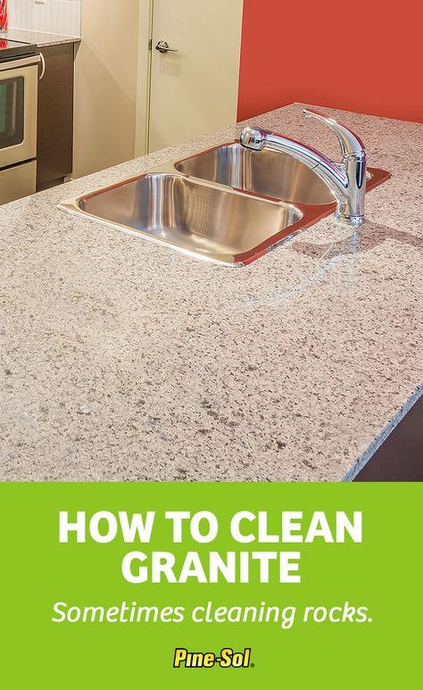 7 Kitchen Hacks Ideas Kitchen Hacks Pine Sol Cleaning Surface