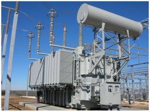 For What Reasons Servicing Points Perform Transformer Oil Filtration Electrical Transformers Transformers Electricity