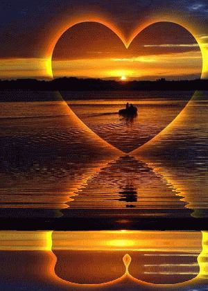 A Letter of Love…. Love is many different things, No two people express it the same way. It sees through the eyes of the heart, And knows the sound of its own voice. Love is Inclusion, It does not ...